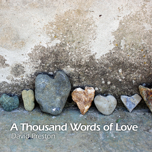 thousand-words-love-cover