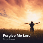 Forgive-Me-Lord-cover