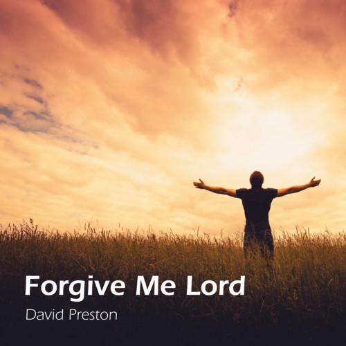Forgive Me (DVD, 2015)