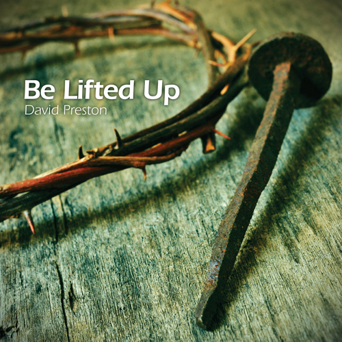 Be-Lifted-Up-cover